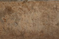 Free Yellowish Mottled Wall Background Stock Images - 112017404