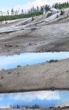 Yellowstone Stock Photography