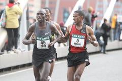 Yemane Adhane Stockbilder
