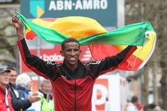 Yemane Adhane Royalty Free Stock Photography