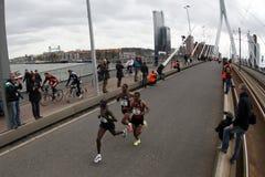 Yemane Adhane Royalty Free Stock Images