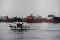 Yenikapi Ä°stanbul, Турция стоковое фото rf