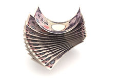 Yens japonais illustration stock
