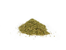 Yerba mate Stock Images