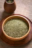 Yerba Mate Tea Royalty Free Stock Photo