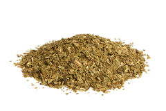 Yerba mate tea Royalty Free Stock Photography
