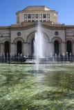 Yerevan Royalty Free Stock Photo