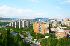 Yerevan Stock Photography