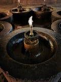 Yerevan, Armenia fotografia stock libera da diritti