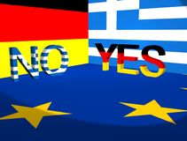 Free Yes Or No Stock Images - 56520644