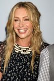Portia De Rossi Royalty Free Stock Photo