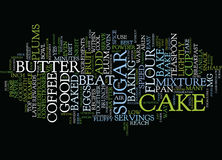 Yes You Can Bake It Text Background  Word Cloud Concept. YES YOU CAN BAKE IT Text Background Word Cloud Concept Stock Photos