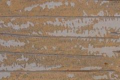 Yeso del cemento - estructura del yeso coloreado del cemento, backgroun Imagen de archivo