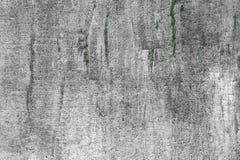Yeso veneciano resistido con la textura quebrada de la pintura - fondo abstracto lindo de la foto imagen de archivo libre de regalías