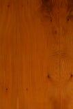 yew древесины текстуры Стоковое Изображение RF