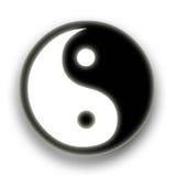 杨yin 库存图片