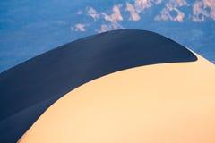 Yin e yang Imagem de Stock