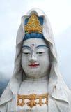 yin si lok kek Будды kwan Стоковое фото RF