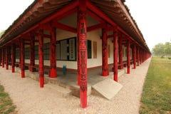 Yin Xu fotos de stock