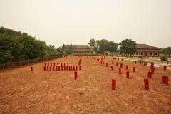 Yin Xu fotos de stock royalty free