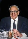Yitzhak Navon Stock Photos