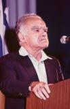 Yitzhak Shamir Royalty Free Stock Image