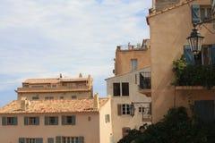 Żyje w Provence Fotografia Royalty Free