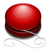 Yo-yo Images libres de droits