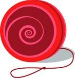 Yo-yo Fotografie Stock