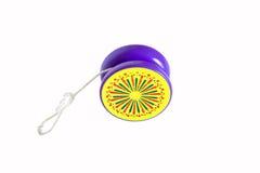 Yo-yo Immagini Stock Libere da Diritti
