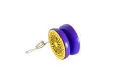 Yo-yo Fotografia Stock Libera da Diritti