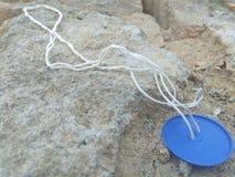 Yo-yo indiano immagine stock libera da diritti