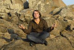 Free Yoga Stock Photography - 3887452