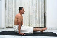 yoga Fotos de Stock