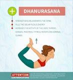yoga Stockbilder