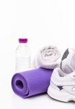 Yoga Background Stock Images