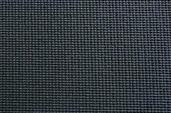 Yoga matt texture Stock Images