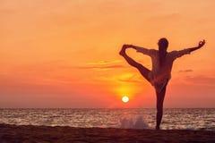 yoga garuda mudra stock photo image of mudra harmony