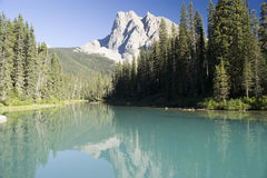 Yoho National Park Stock Images