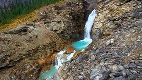 Yoho National Park Canada filme