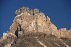 Yoho Nationalpark Stockfotos