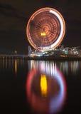 Yokohama Lizenzfreies Stockbild