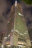 Yokohama Stockfoto