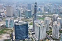 Yokohama Royalty Free Stock Photography