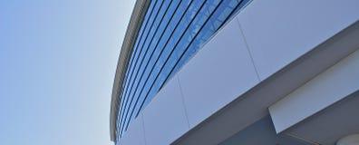 Yokohama-Architektur 1 Lizenzfreie Stockbilder