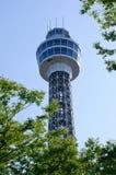 Yokohama, Giappone Fotografia Stock