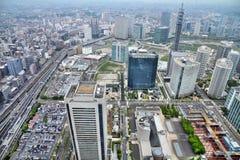 Yokohama Royalty Free Stock Photos