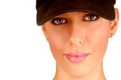 Yolanda Royalty Free Stock Photos