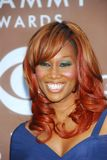 Yolanda Adams Stock Photo