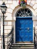York Mansion House stock image